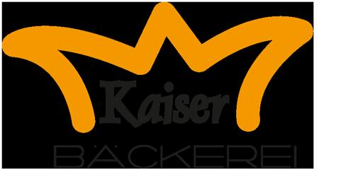 Bäckerei Kaiser